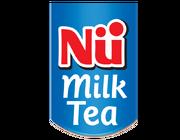 Logo nu milk tea.png