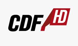 CDF HD