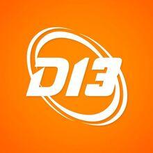 Logod132015.jpg