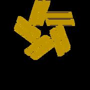 Logomarca-RCE.png