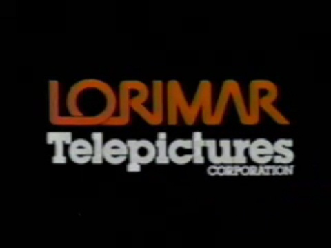 Lorimar-Telepictures/Other