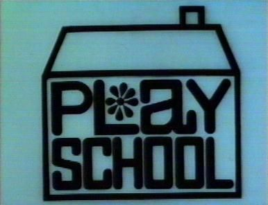 Play School (UK)
