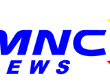MNC News/Other