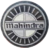 1948–2000