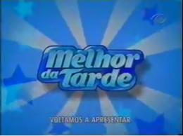 Melhor da Tarde (2004).png