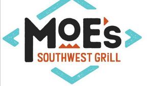 Moes2018.png