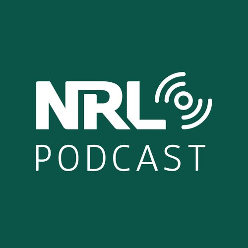 NRL Podcast