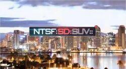 NTSF SD SUV.jpg
