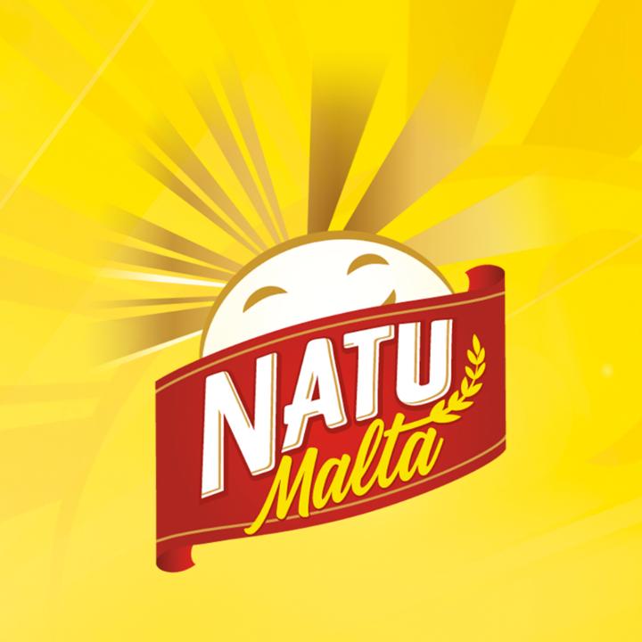 NatuMalta