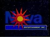 Nova Home Video