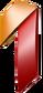 Prva Srpska Televizija (2015) (2).png