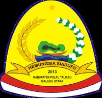 Pulau Taliabu.png
