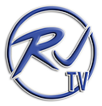 RJTV-29-LOGO-2017.png