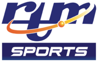 RTM HD Sports.png