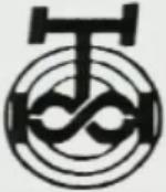 RTV Sarajevo logo.png