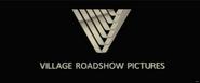 RoadshowEdgeOpening