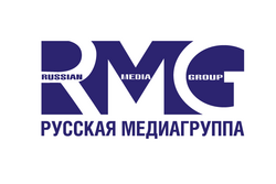Russian Mediagroup.png
