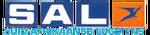 SAA Afrikaans logo 1971