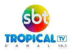 Sbt tropical tv rr.jpg