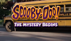 Scooby-Doo! The Mystery Begins title card.png