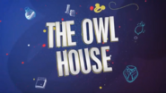 "Screenshotter--TheOwlHouseBumperDisneyChannelBrasil-0'03"""