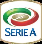 Serie A logo (2018)