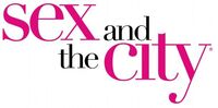 Sex and the City TV show logo.jpg