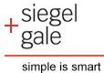 Siegel gale.png