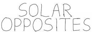 Solar Opposites logo.jpeg