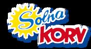 Solna Korv Logo