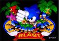 Sonic3DBlast1996