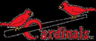 St Louis Cardinals 1929-1948 logo.png