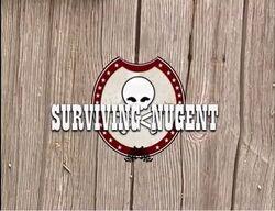 Surviving Nugent Alt.jpg