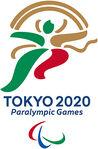 T2020 ShortlistedEmblemsParalympic C