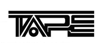 TAPE Inc logo.jpg