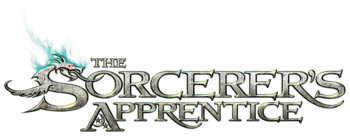 The-sorcerers-apprentice-movie-logo.png