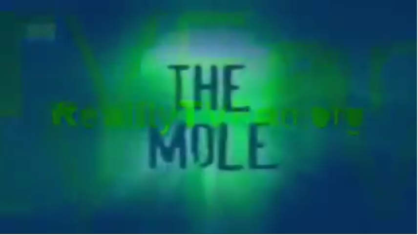 The Mole (UK)