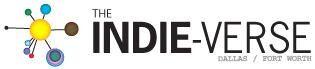 The indie verse logo.jpg