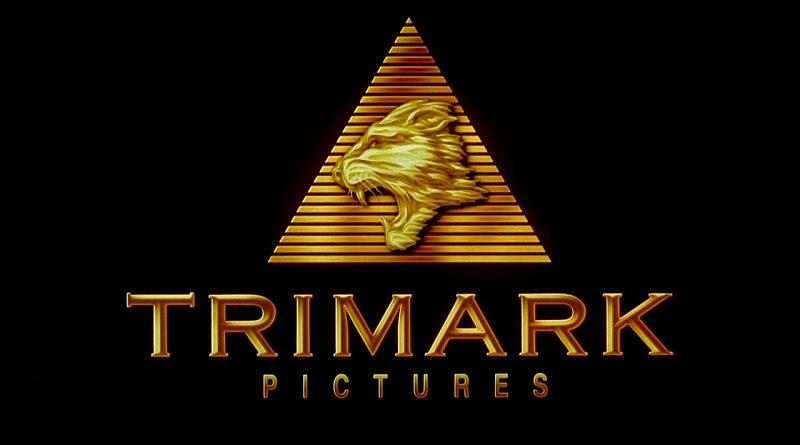 Trimark Pictures