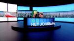 VRT Het Journaal 2018 Intro Card