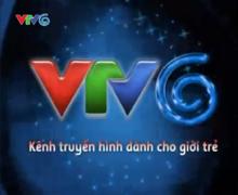 VTV6 (2007-2010).png
