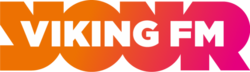 Viking FM logo 2015.png
