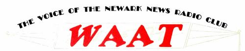 WAAT - 1930s -May 21, 1934-.png