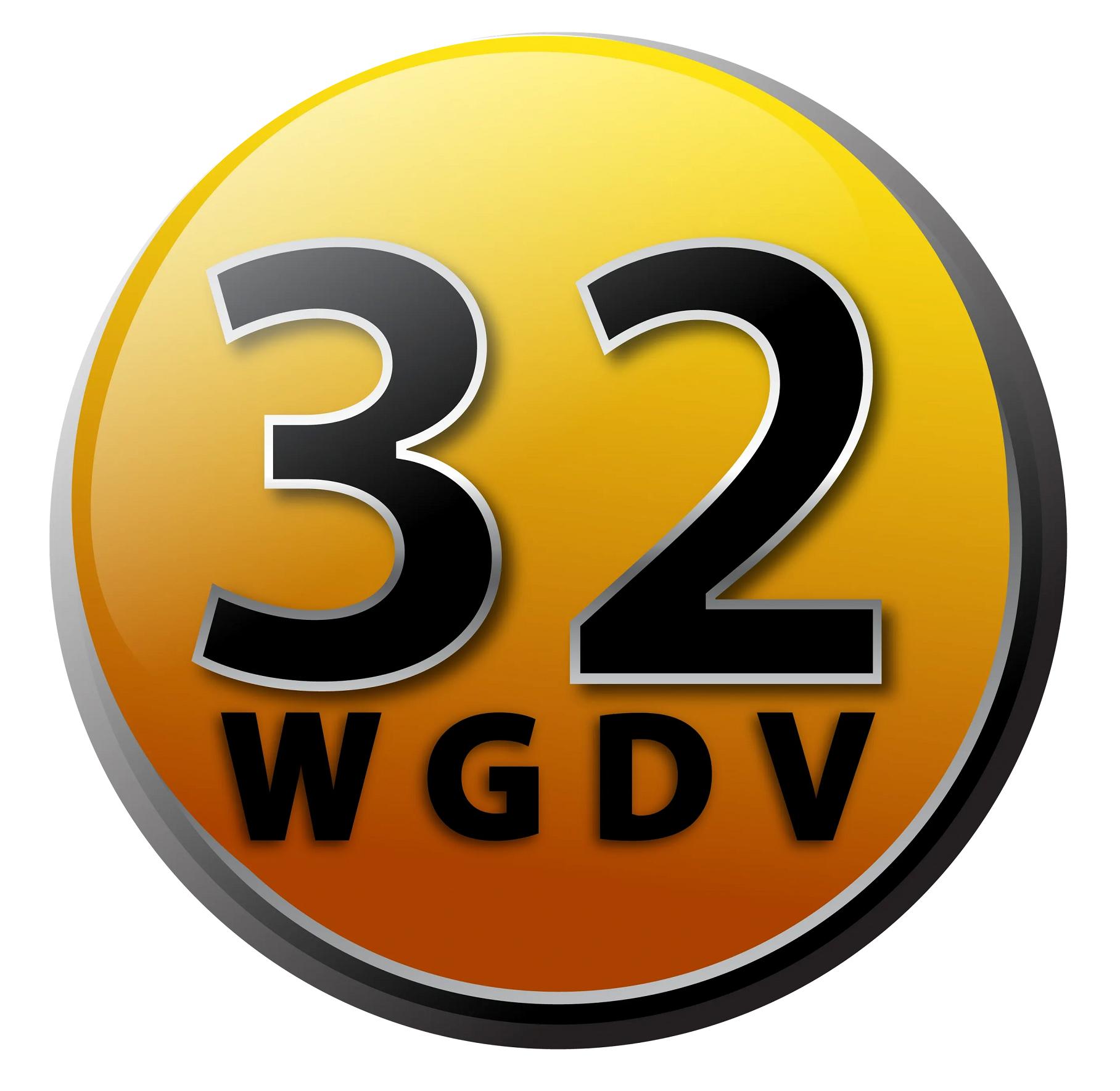WGDV-LD