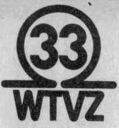 WTVZ 1985 (1)