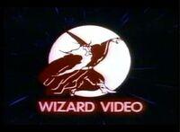 Wizard Video (Logo 3).jpg