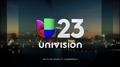 Wltv univision 23 alternate id 2017