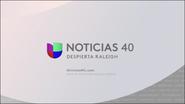 Wuvc noticias 40 despierta raleigh package 2019