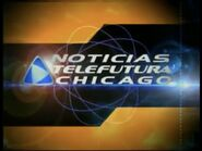 Wxft noticias telefutura chicago package 2002