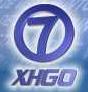 XHGO 2004.png